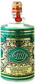 Pin By Meiji Nguyen On Perfume Eau De Cologne Perfume