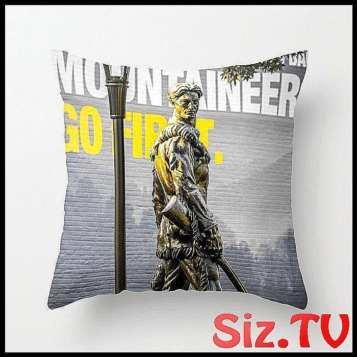 WVU Mountaineers Back to School Gift Ideas  West V #classpintag #decor #Dorm #explore #gift #hrefexploredormroomdecoratingideas #hrefexploremountaineers #hrefexplorewvu #hrefexplorewvumountaineers #Ideas #Mountaineers #Pinterestdormroomdecoratingideasa #Pinterestmountaineersa #Pinterestwvua #Pinterestwvumountaineersa #Room #School #titledormroomdecoratingideas #titlemountaineers #titlewvu #titlewvumountaineers #university #university_dorm_room #Virginia #west #WVU #wvumountaineers WVU Mountainee #wvumountaineers
