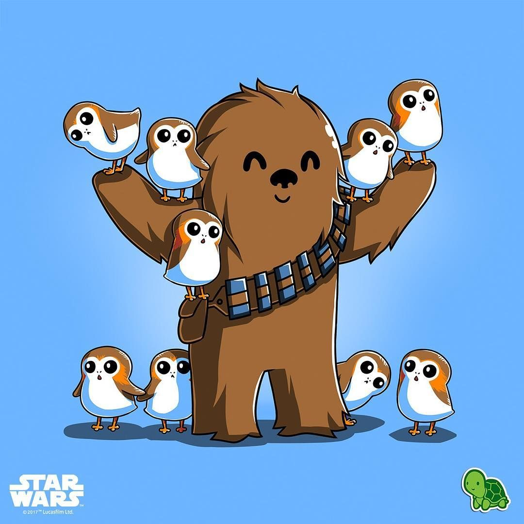 Pin By Disney Girl On Star Wars  Star Wars, Star Wars -7124