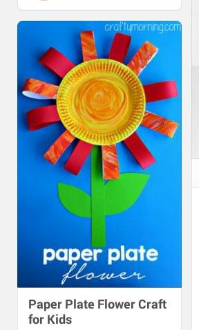 Pin by mara justino on flores de papel pinterest explore flower crafts kids and more mightylinksfo