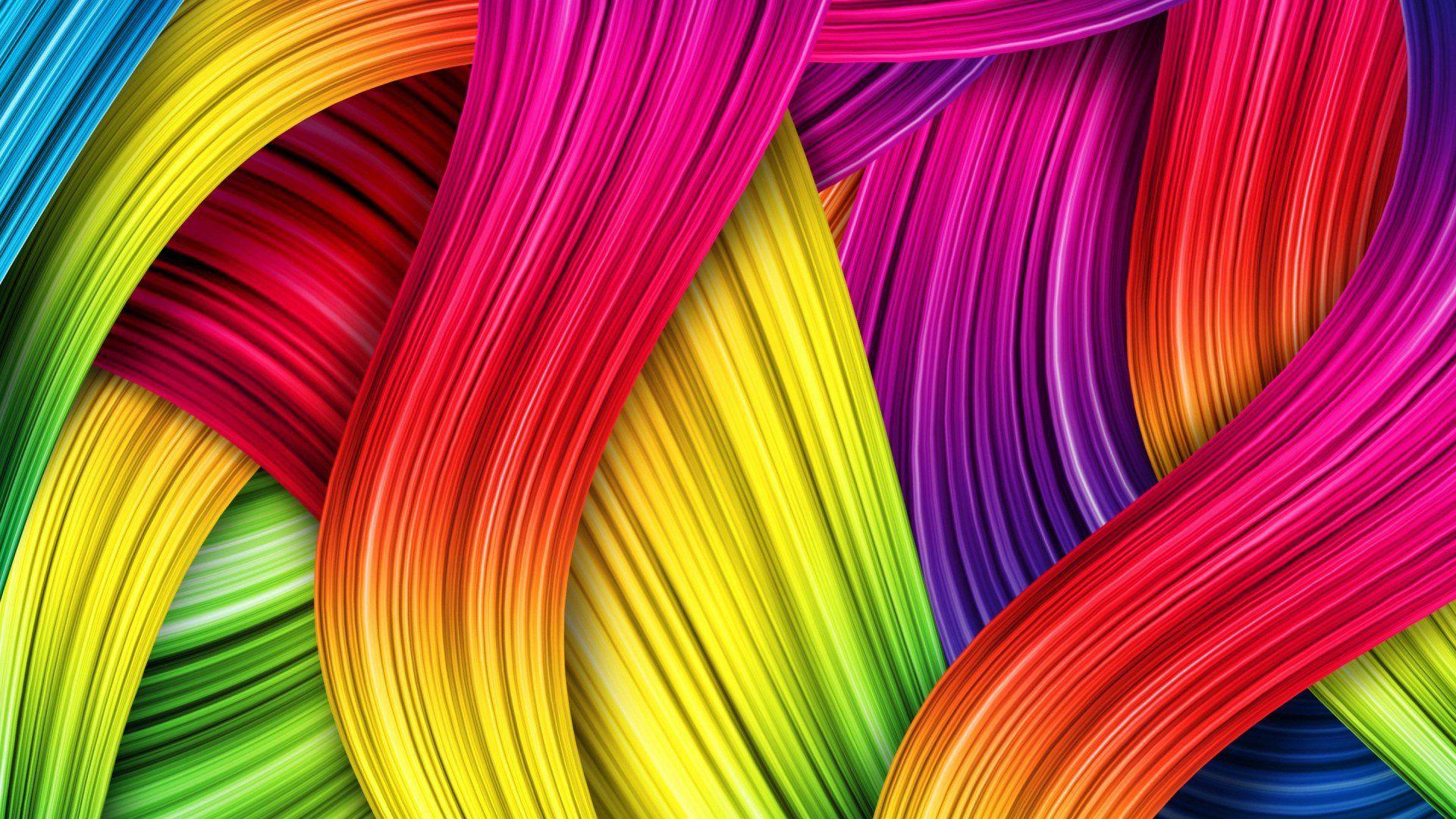 Simple Wallpaper High Quality Abstract - 21f191bd1f24845a44b75f85902c9838  Gallery_22774.jpg