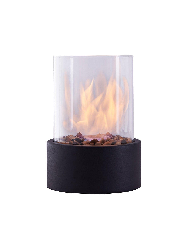 Pin On Fireplace Inserts