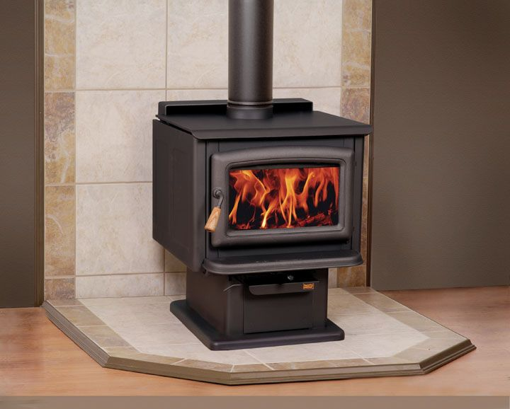 Image Detail For Elmira Stove Works London Wood Stoves Wood