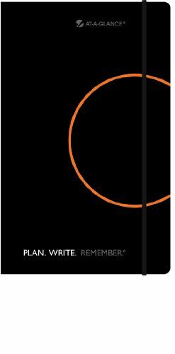 AT-A-GLANCE Plan, Write, Remember Two... $9.79 #bestseller
