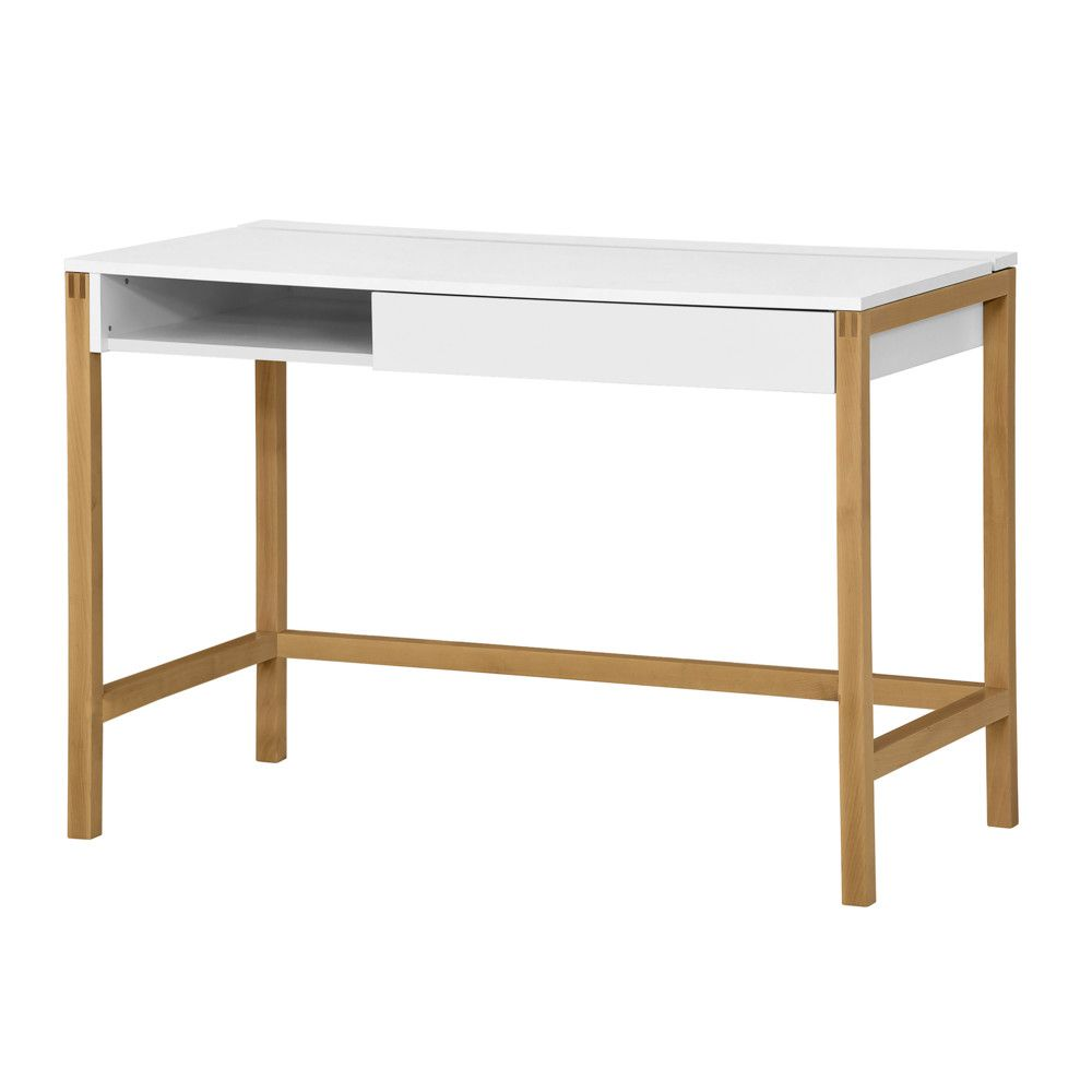 Northgate Home Office Desk Online At Funique Huge Selection Of Scandi Furniture