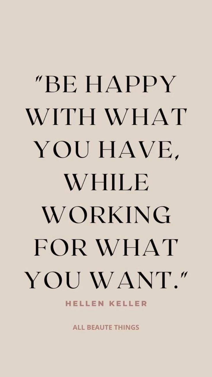 quotes!  | Pinterest