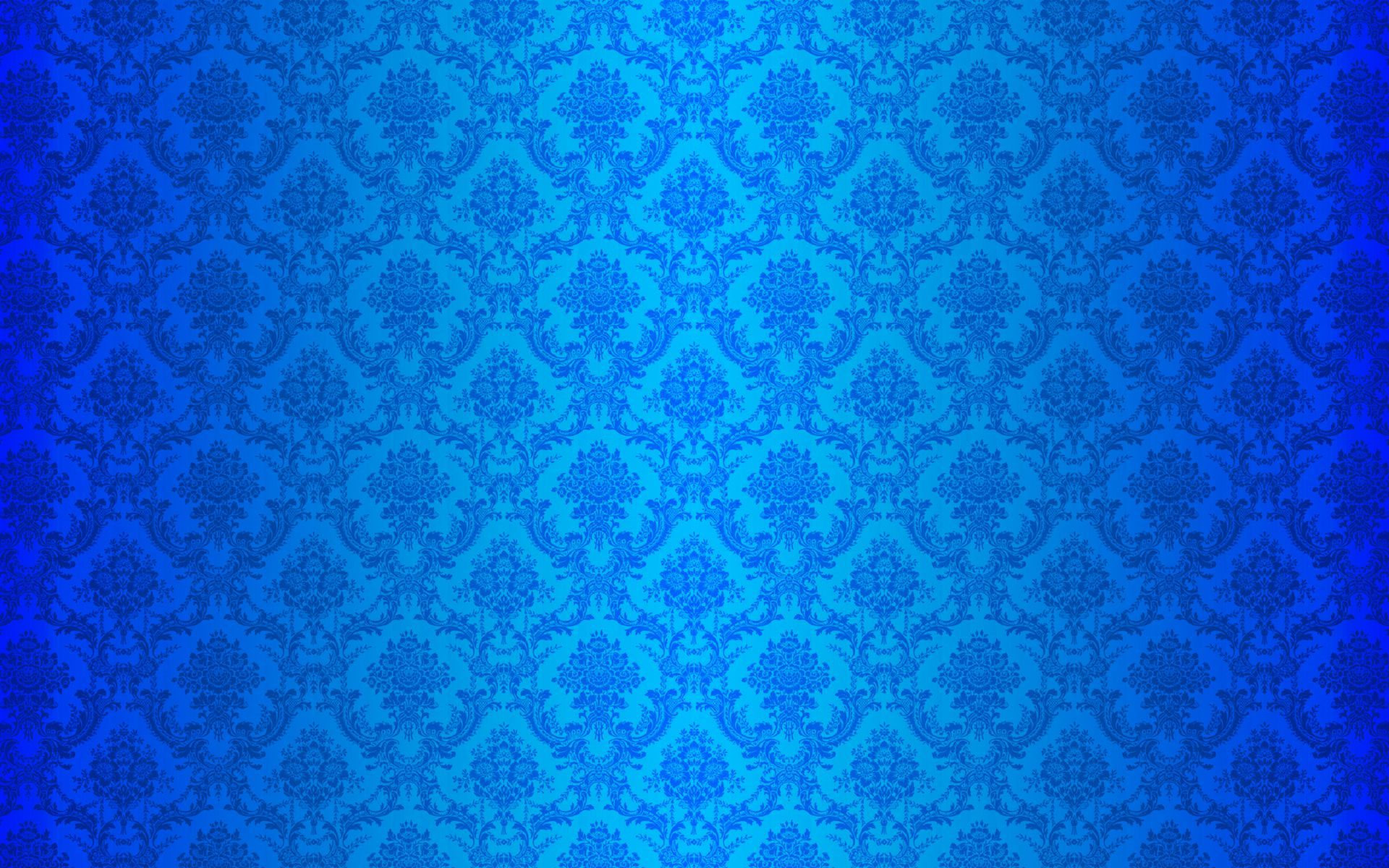 Blue Carbon Fiber Wallpaper Hd Pattern Backgrounds Carbon Fiber Wallpaper Blue Wallpapers Royal Blue Wallpaper