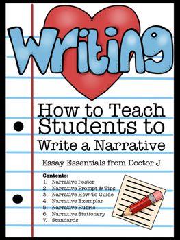 Buy custom essay papers