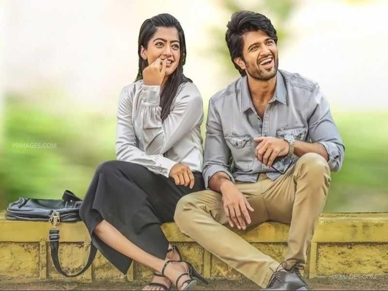 Rashmika Mandanna Beautiful Hd Photos Mobile Wallpapers Hd Android Iphone 1080p Rashmika Mandanna Actress Movie Couples Telugu Movies Bollywood Couples