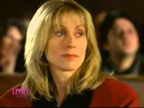 Too Close to Home (1997) Judith Light, Ricky Schroder