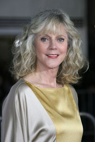 Best Gray Hair Looks Celebrity Style Inspiration Grey