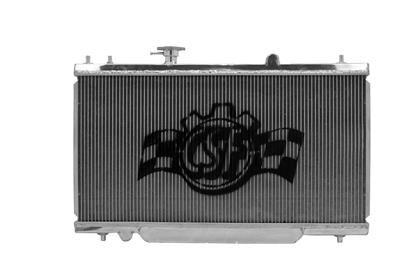 Csf 7000 Radiator Acura Rsx Subaru Impreza Impreza