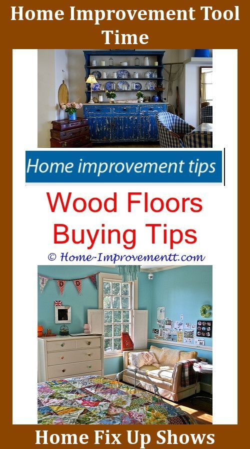 Renovation Tips Al From Tool Time Home Improvement Reruns 2016 Order Of Major Tim Allen House Construction Builders