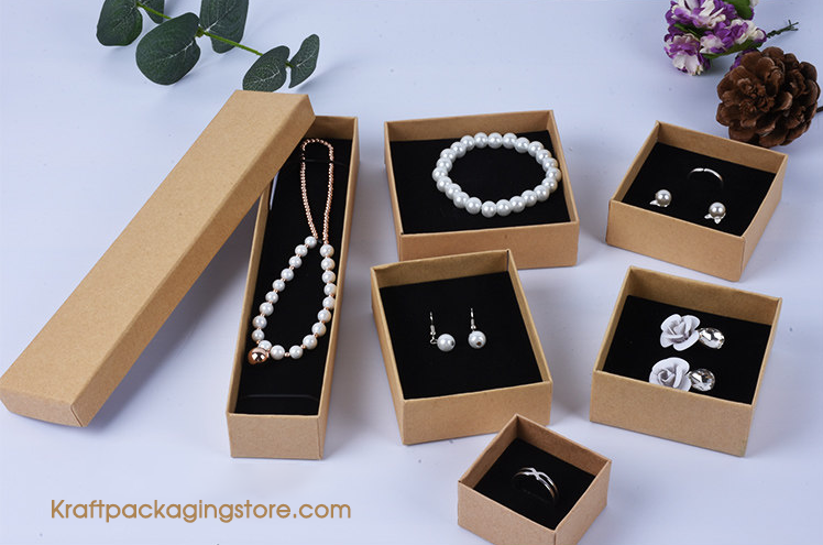 17+ Small jewelry gift boxes wholesale information