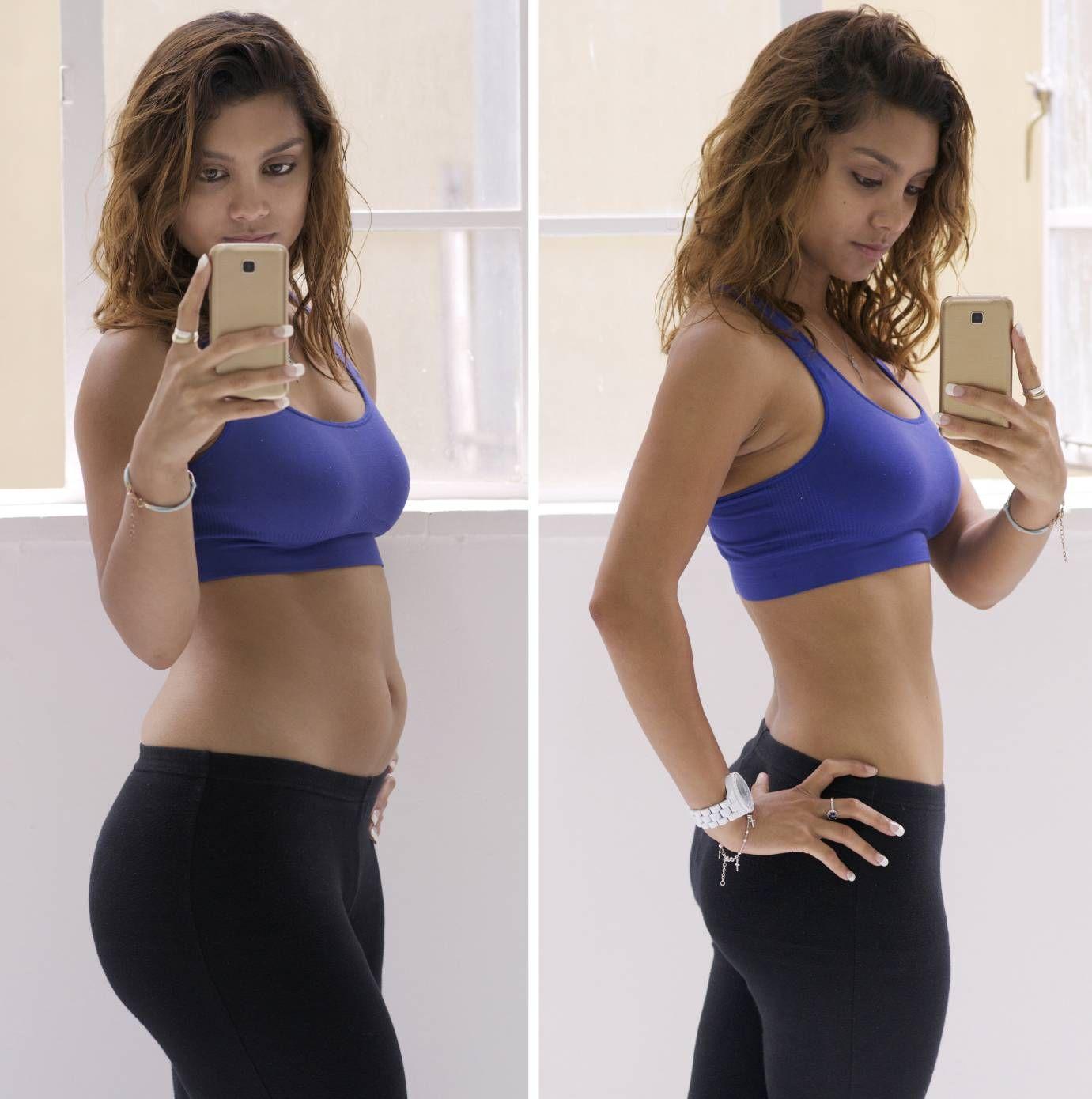 La Dieta Dukan è suddivisa in 4 fasi, due per perdere peso, due per stabilizzare il peso forma ottenuto. Vediamo insieme come dimagrire con questa dieta