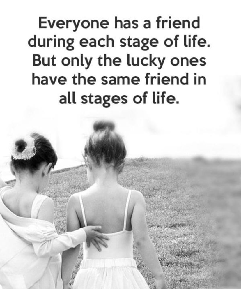 Pin By Maryann On All You Need Is A Friend Happy Quotes Life The Lucky One
