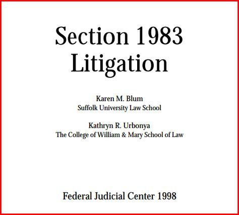 Parents Can Sue Cps For Violating Their 14th Amendment Rights Children 18 And Older Can Sue For Violating Their 4th And 14th Amendment Rights And For