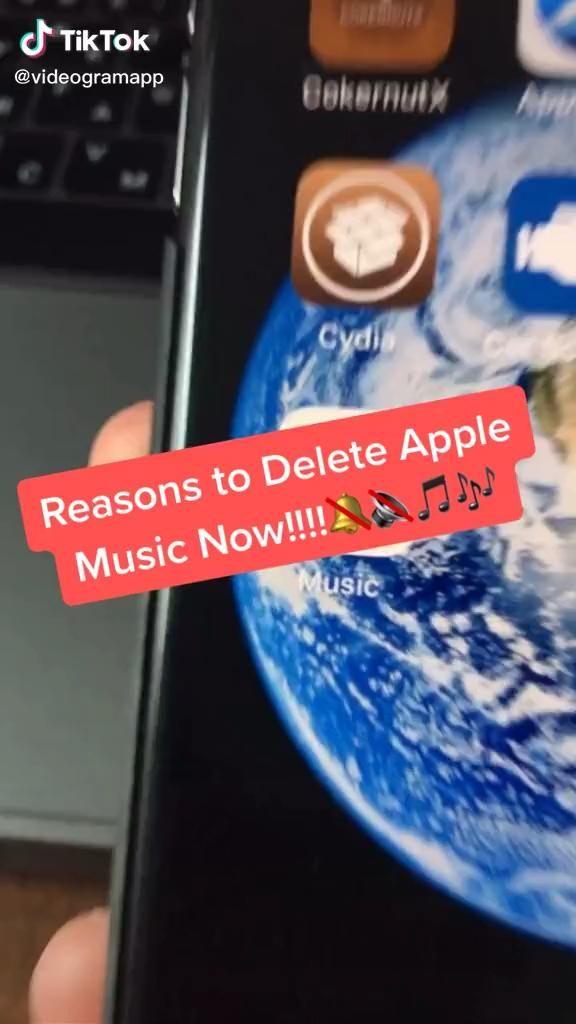 Apple Music Video Useful Life Hacks Sewing Techniques Diy Life Hacks