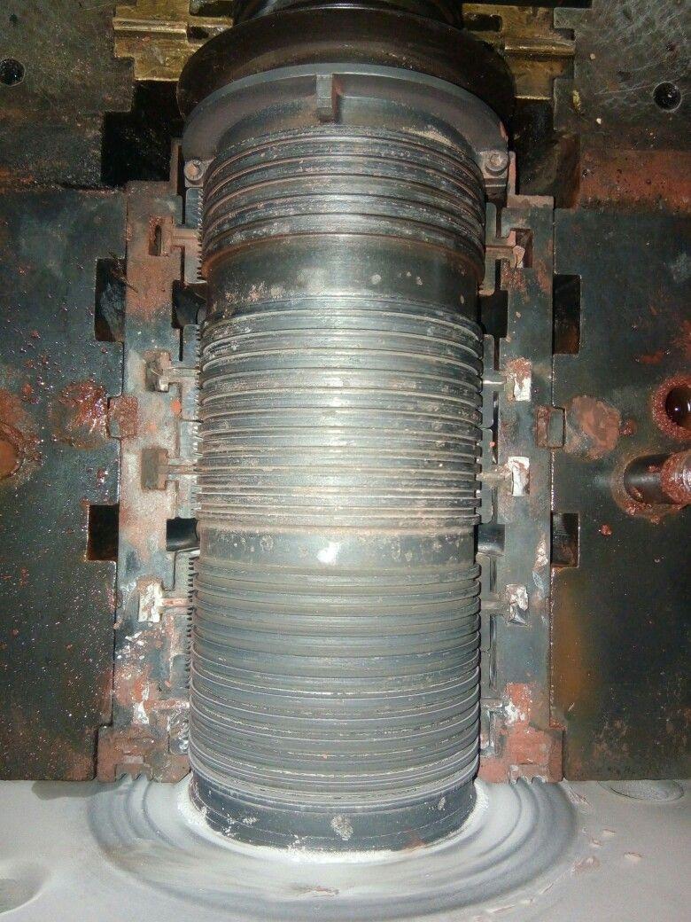 Steam turbine front laby. Steam turbine, Turbine, Steam