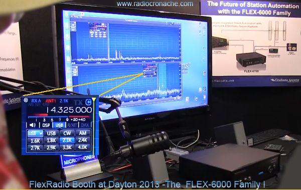 Flex-6000-family_Dayton-2013.jpg (600×380)
