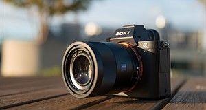 Re 5d Mark Iii Shutter Count Canon Eos 1d 5d 6d Talk Forum Digital Photography Rev Digital Photography Review Sony Camera Sony Digital Camera