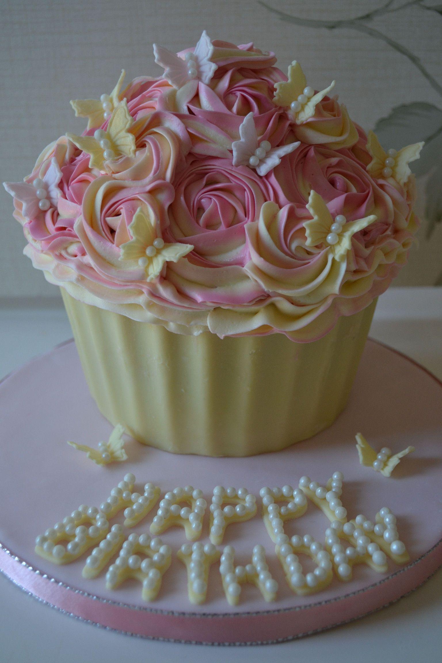 happy birthday sign for cake amazon