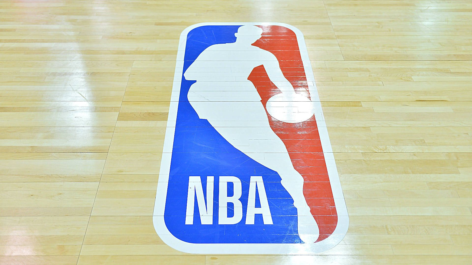 When Will The Nba Return In 2020 Key Dates Schedule More To Know About Season Restart In Orlando After Nearly Three Months Wit In 2020 Nba Nba Teams Inside The Nba