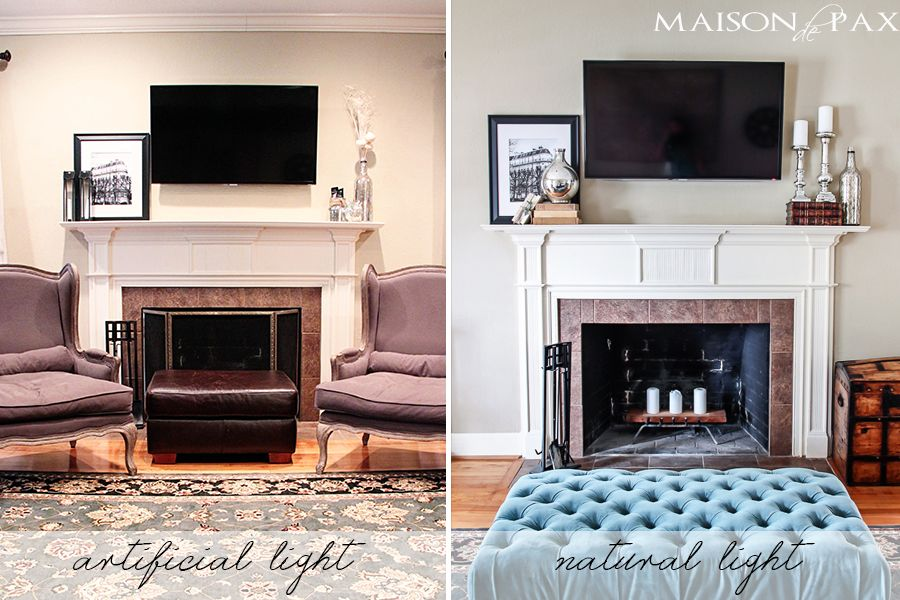 10 Photography Lighting Tips. Learn How To Take Gorgeous Interior  Photographs With These Detailed Instructions