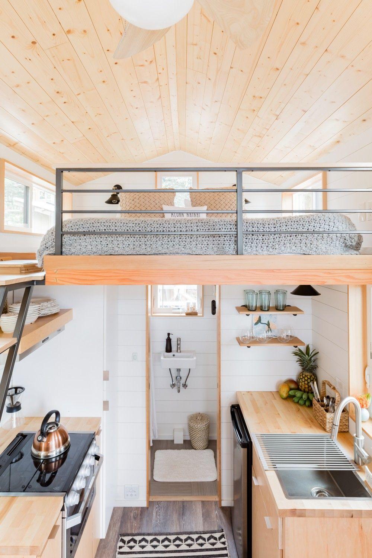 Pin På Airbnb