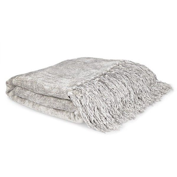 Hamilton Marble Throw ($69) ❤ liked on Polyvore featuring home, bed & bath, bedding, blankets, laura ashley throw, laura ashley, marble bedding, laura ashley blanket and laura ashley bed linens