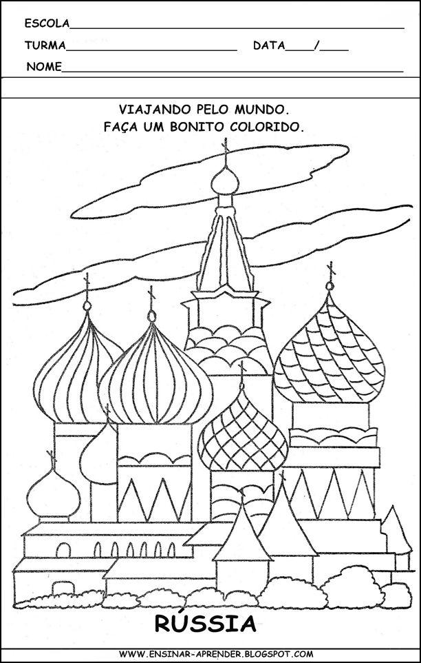 Desenhos Para Colorir De Anita Malfatti Pesquisa Google