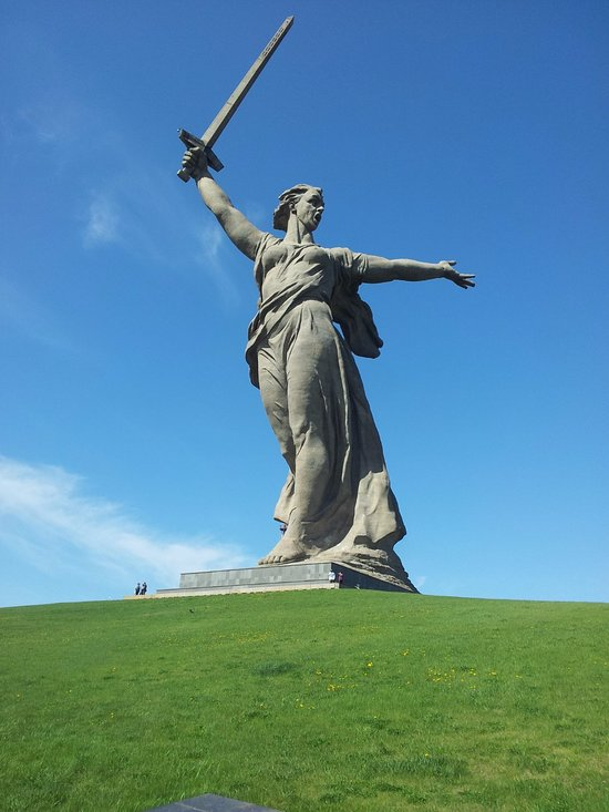 особо картинки памятники нашей родины шоке написала смехова