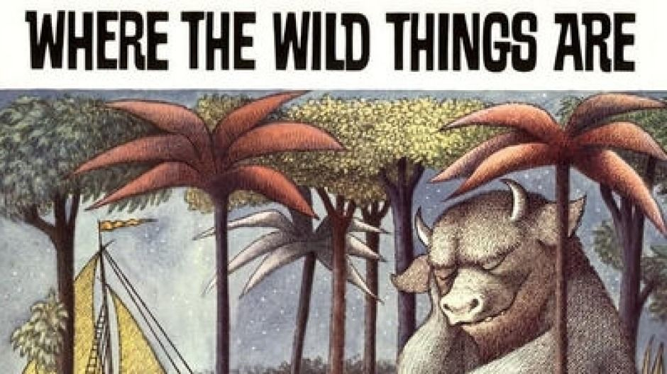 23 of the best books to read aloud to kids