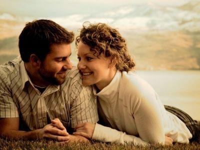 latin romance dating