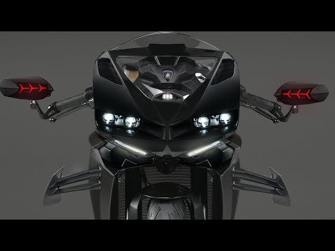 2021 Lamborghini Tornado Lnt M1400r Superbike Project New Motorcycle Youtube Crotch Rocket Youtube Super Cars