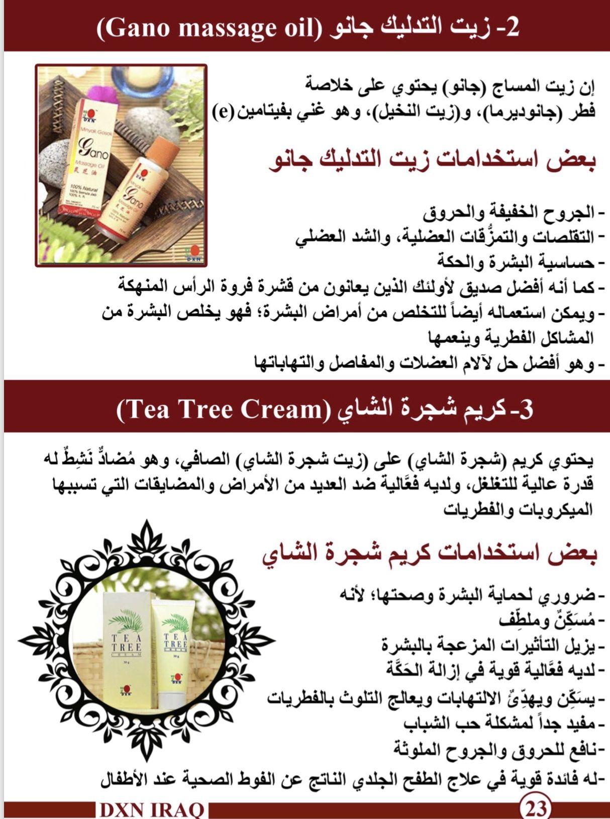 Pin By Smo On Haifa Massage Oil Oils Coding
