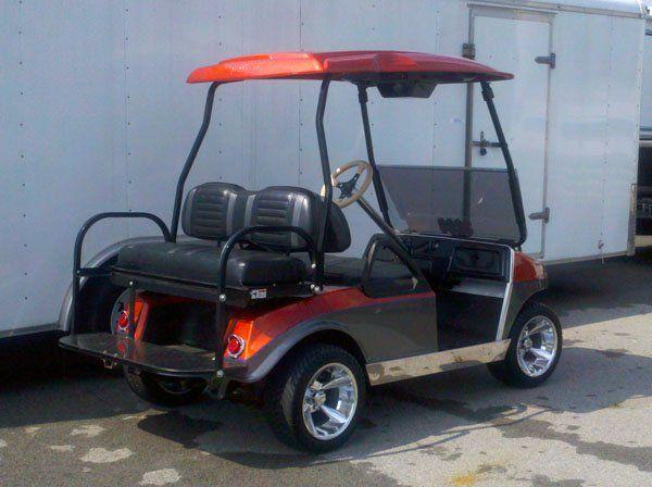 Folding Golf Cart Seat Kits on golf cart cargo box, golf cart bolts, golf cart nerf bars, golf cart bag covers, golf cart utility boxes, golf cart clutch, golf cart storage covers, golf cart seats wholesale, golf cart batteries, golf cart cables, golf cart belts, golf cart carburetor, golf cart rear-seat, golf cart floor mats, golf cart diamond plate, club cart rear-seat kits, golf cart enclosures, golf cart cup holders, golf cart steering, golf cart storage trays,