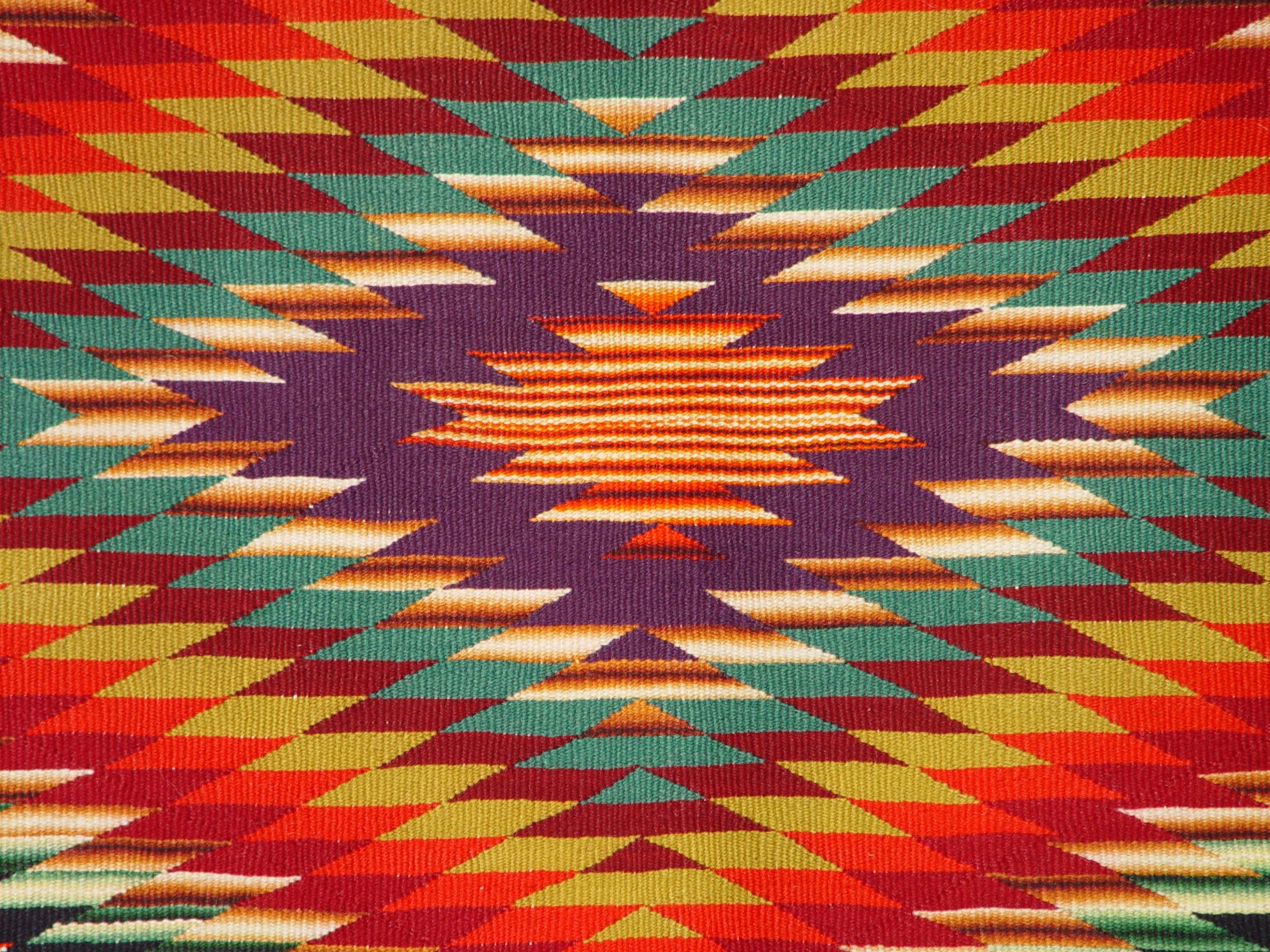 Native American Rugs Santa Fe Google Search Natives