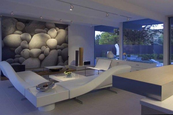 Wohnzimmer Renovieren Ideen Bilder wohnzimmer renovieren ideen - wohnzimmer modern renovieren