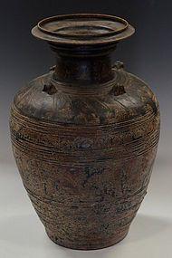 Antiques Regional Art Asian Southeast Asian Ceramics Trocadero