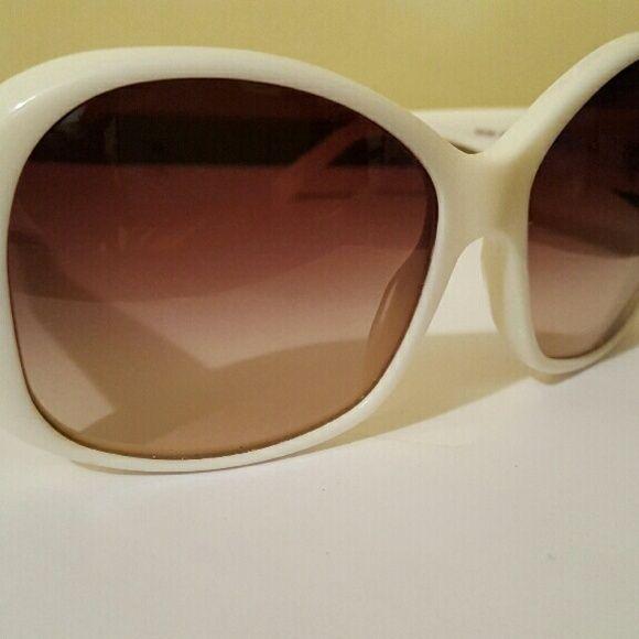 8e856baa931f5 ... 50% off prada sunglasses frames spr07p 7s3 0a7 56 18 1402n black white  original prada