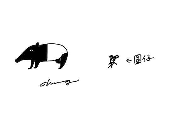 Design by Cherng