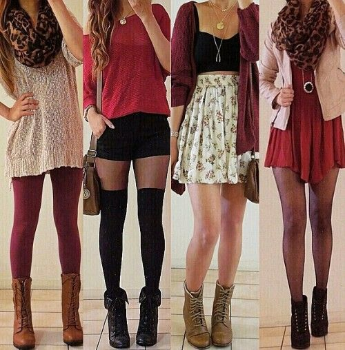 I need these clothes!!!