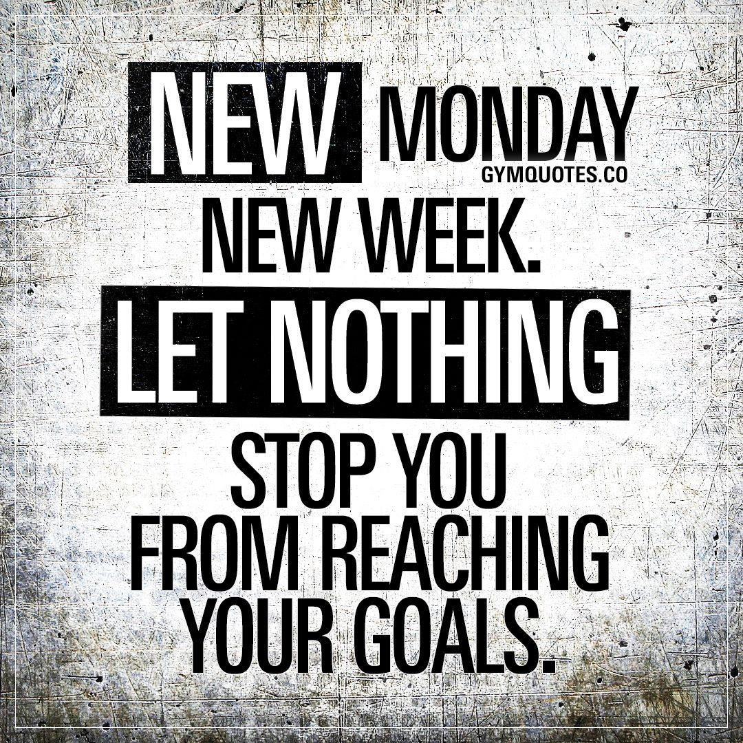Here S Your Mondaymotivation From Lnk Motors Usedcarsforsale Usedcars Lnkmotors Fami Monday Motivation Quotes Monday Quotes Fitness Motivation Quotes