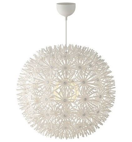 Contemporary pendant lighting by ikea maskros pendant light 4999 contemporary pendant lighting by ikea maskros pendant light 4999 aloadofball Image collections