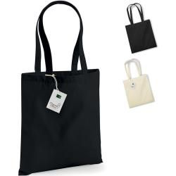 Photo of Wm801 Westford Mill EarthAware™ Organic Bag for Life Westford MillWestford Mill