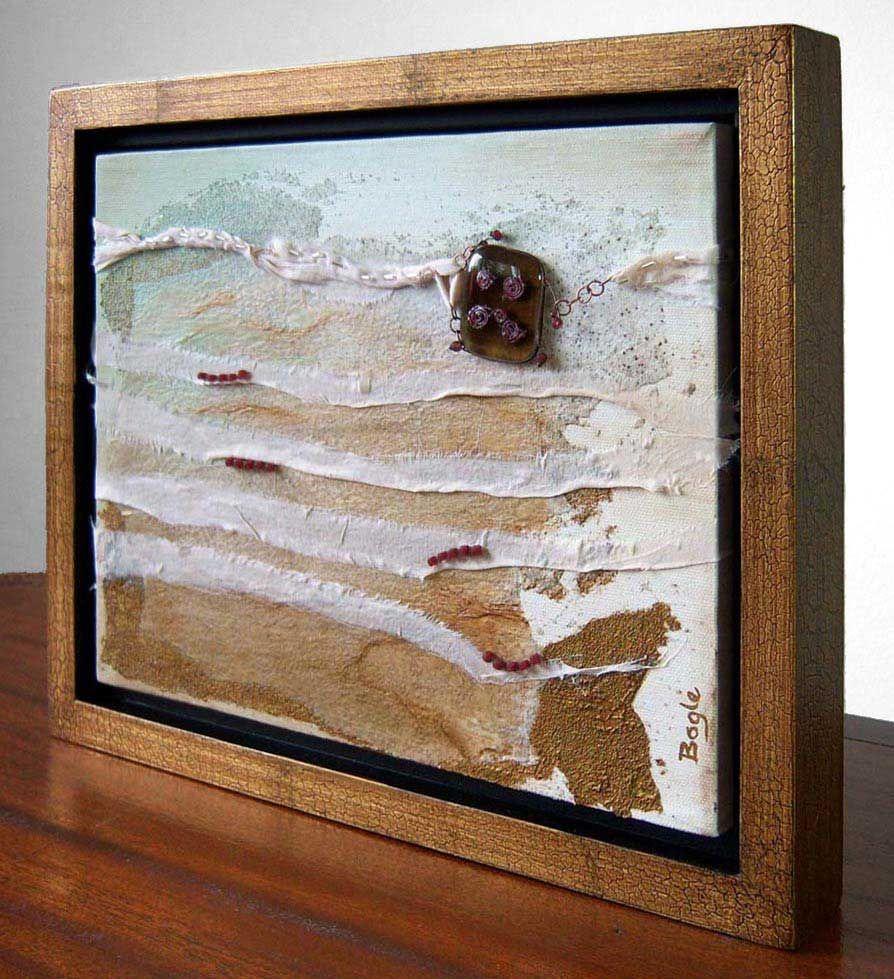 Ziemlich Picture Frames For Canvas Art Galerie - Benutzerdefinierte ...