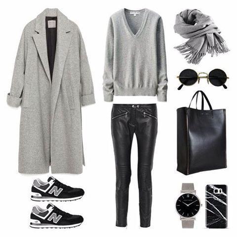 Wochenendbekleidung Alles in Ihrem Posteingang über @ liketoknow.it www.liketk.it/27 – Fashion