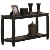 Found it at Wayfair - Alta Console Table