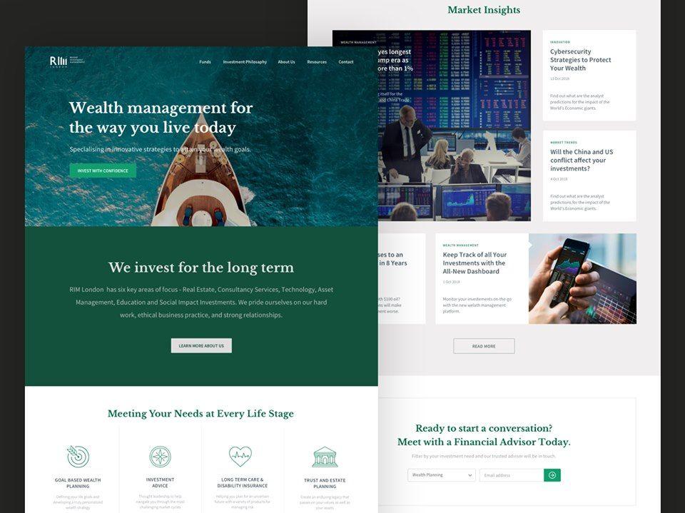 Website Design Services Singapore Fun Website Design Website Design Services Web Design